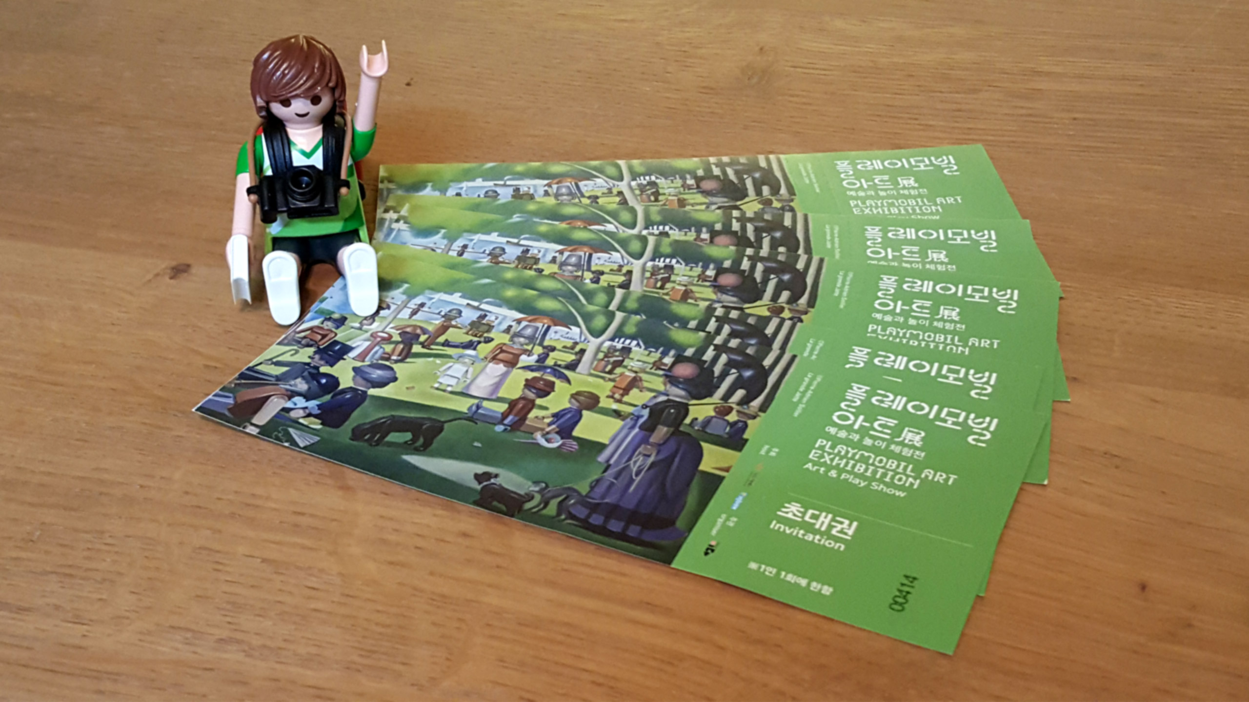 playmobil-tickets-01
