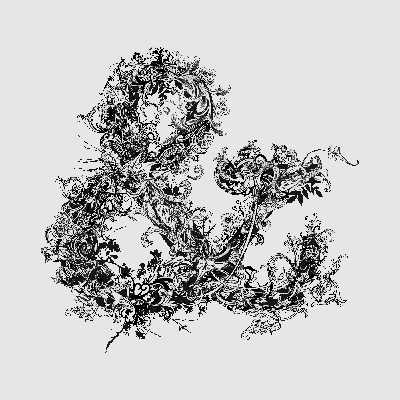 brushwood-closing-ampersand-2,2