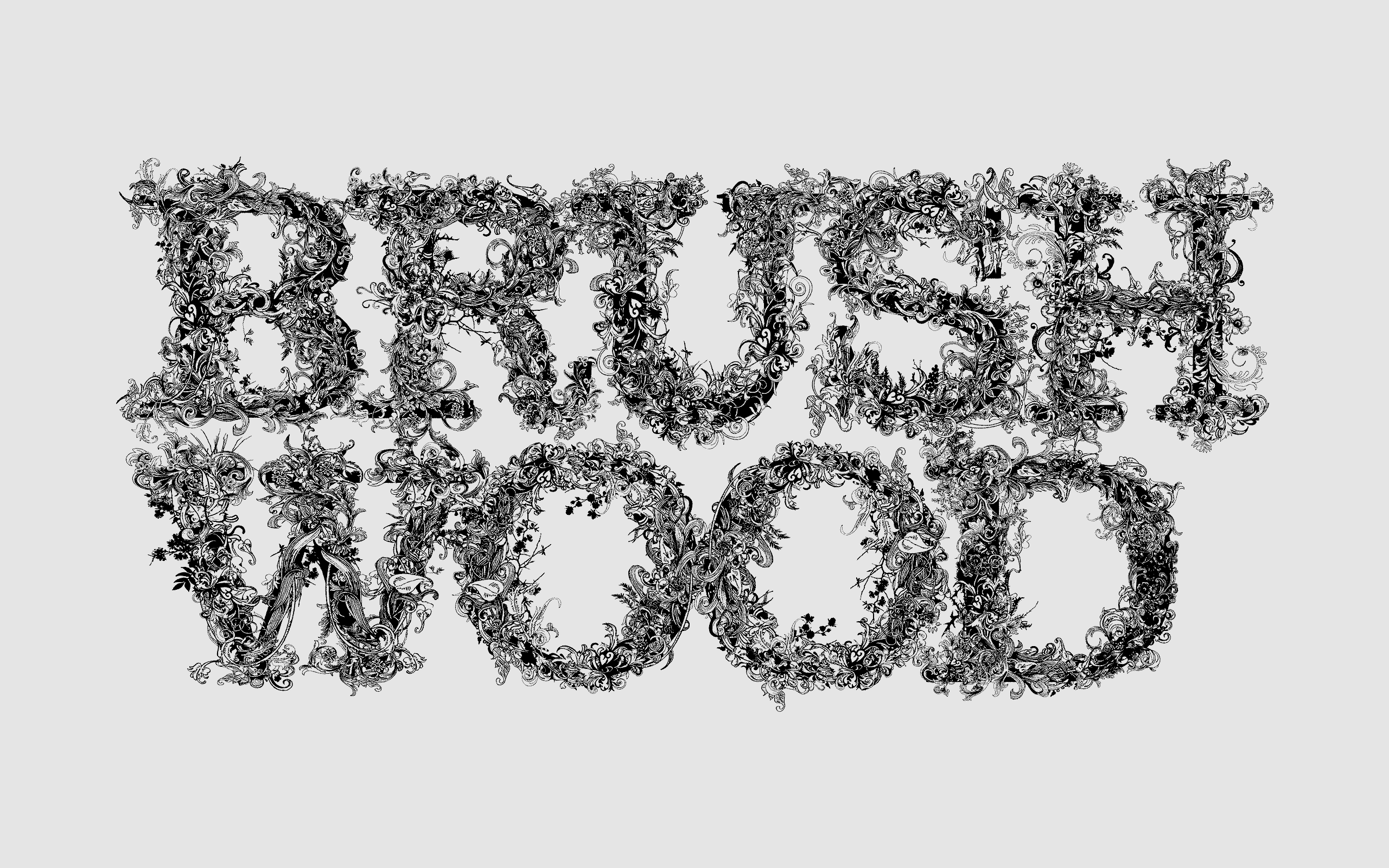 brushwood-frame-grey