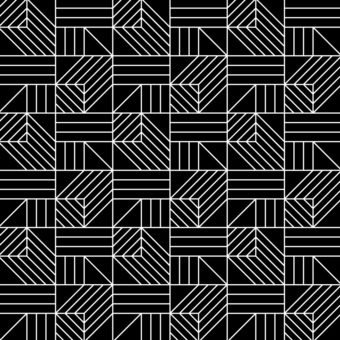 a-pattern-a-day-intro-3:2