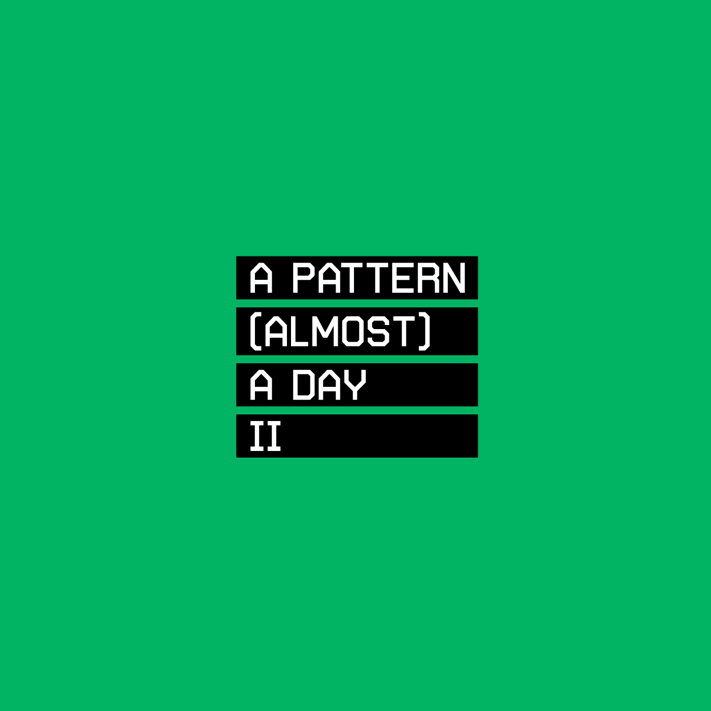 a-pattern-a-day-logo-1,2