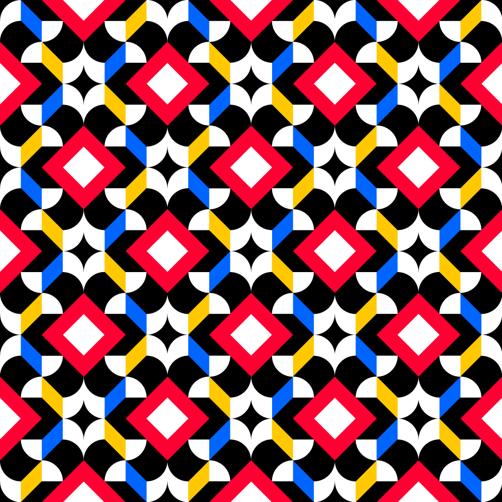 a-pattern-a-day-3-icon