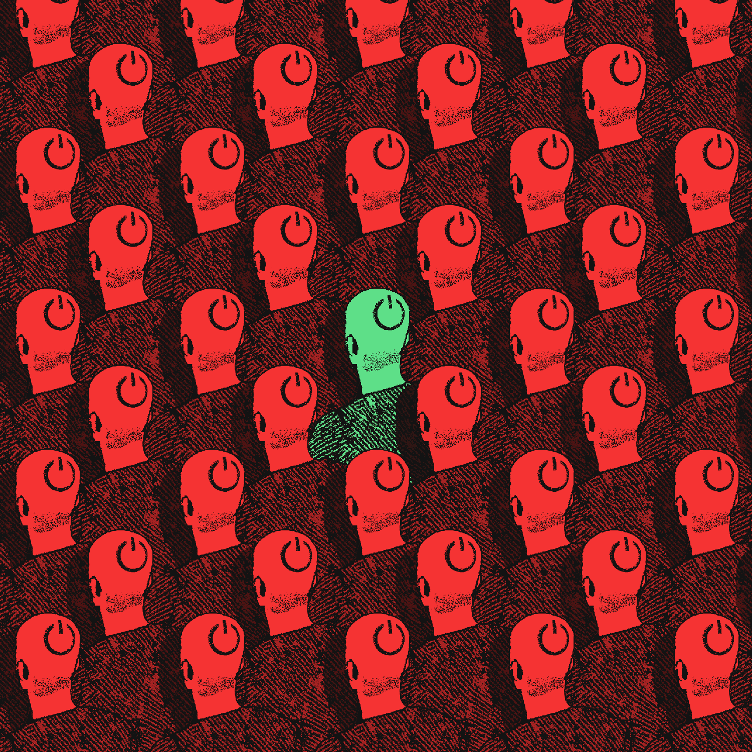 code-red-crowd-01