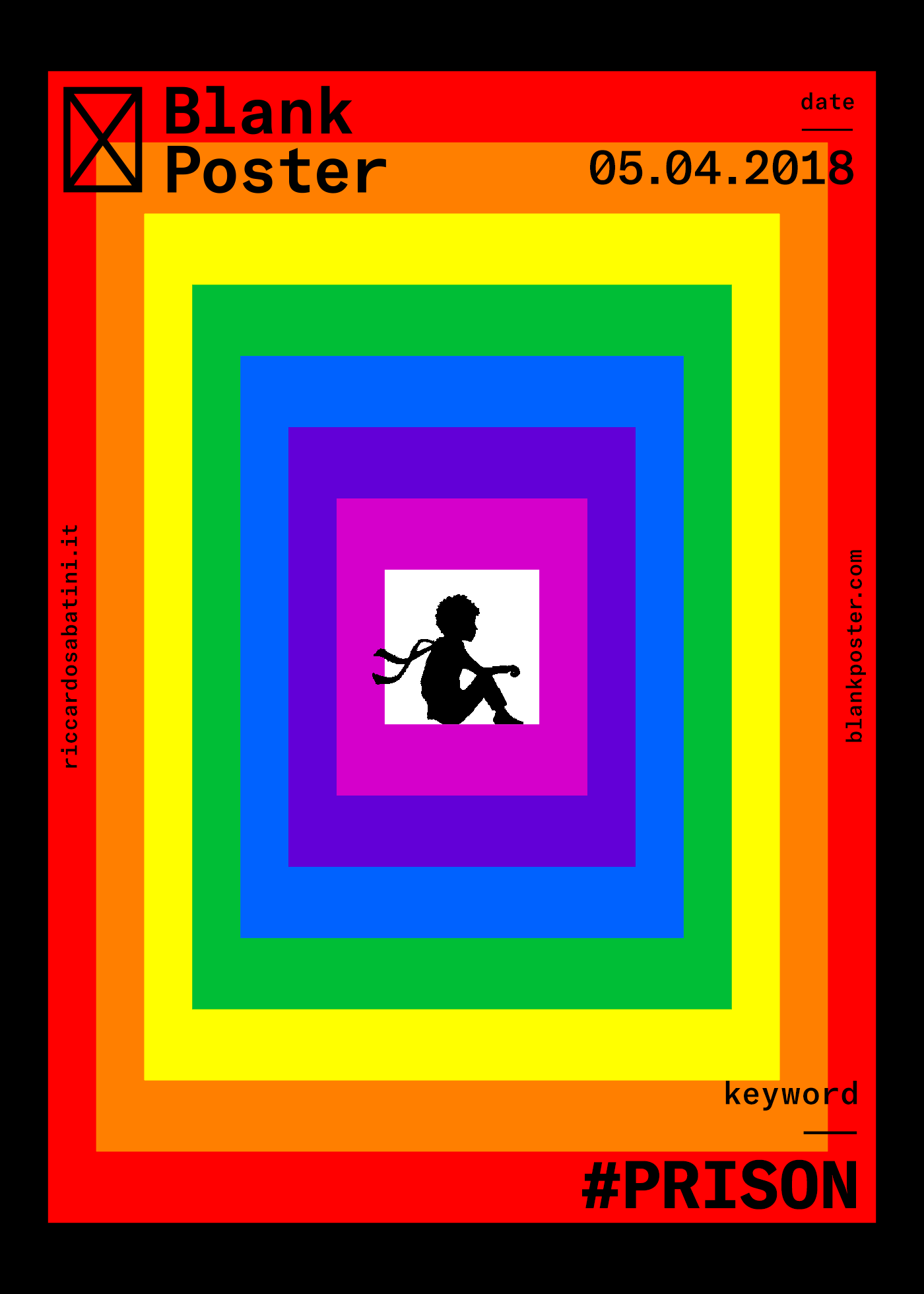 blank-poster-19