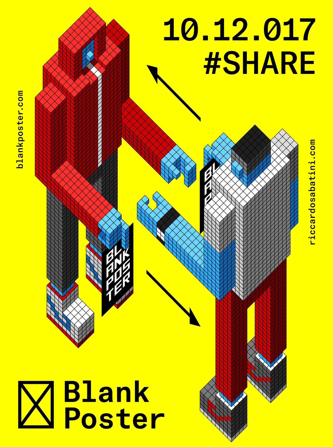 blankposter-share-new