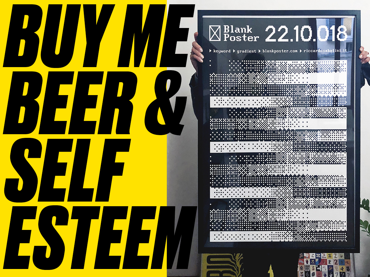 blog-buy-me-beer-2