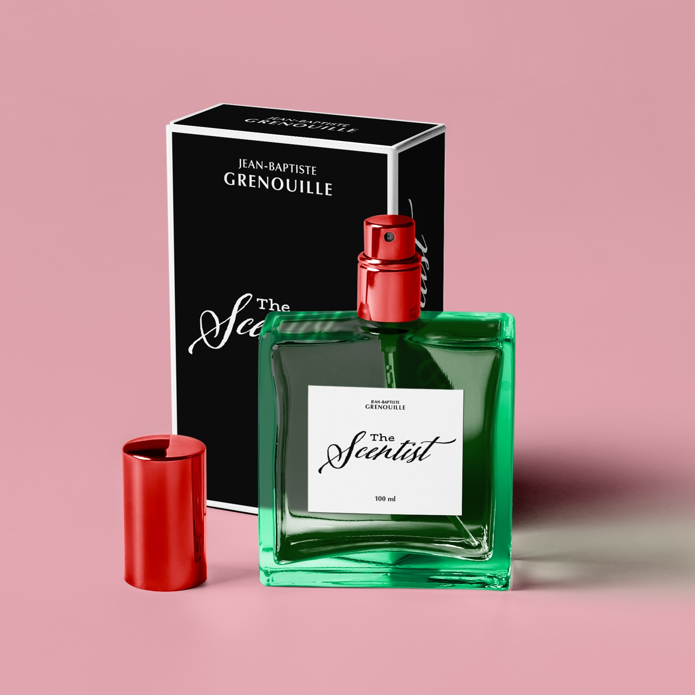 verge-fake-ad-perfume-2