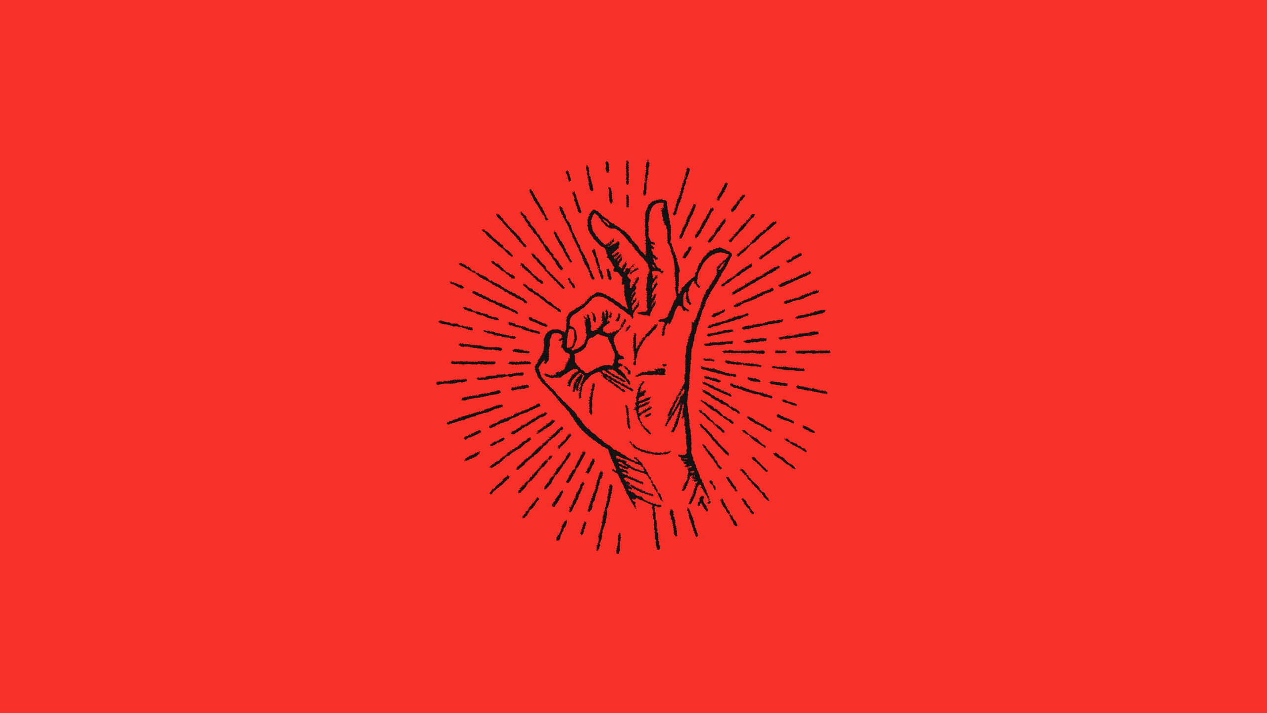code-red-FINAL-FRAME