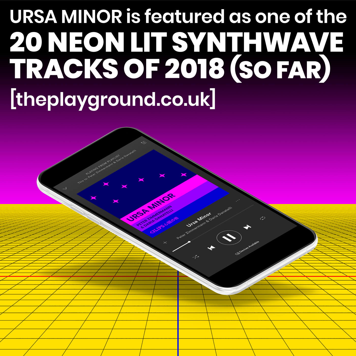 ursa-minor-spotify-last