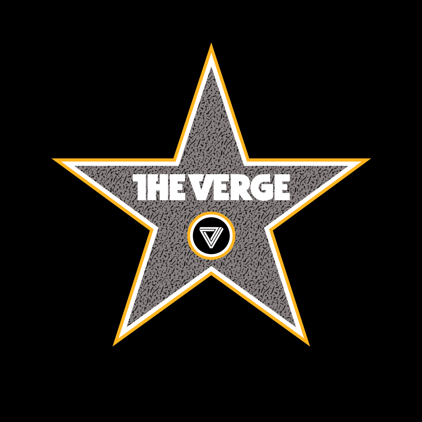 verge-crazy-night-logo-2