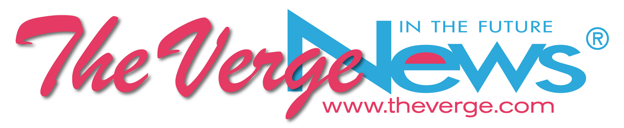 verge-gossip-lainey-logo